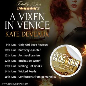 KateDeveaux_AVixeninVenice_BlogTour_BlogDates_final