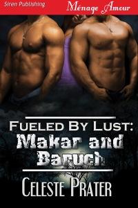 MediaKit_BookCover_FueledByLustMakarAndBaruch