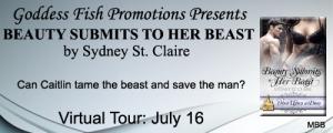 MBB_TourBanner_BeautySubmitsToHerBeast copy